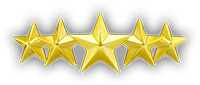 5 star limo hire services